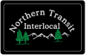Northern Transit Interlocal